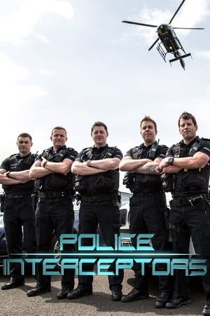 Image Police Interceptors