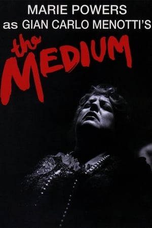 Play The Medium