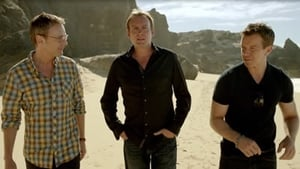 Mad Dogs: 3×2