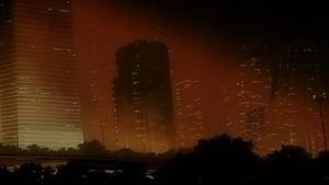 Twilight of the Dark Master (1998) Watch Online