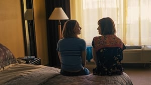 Lady Bird 2017 Movie Free Download HD 720p