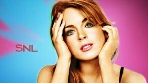 Seriale HD subtitrate in Romana Sâmbătă noaptea în direct Sezonul 29 Episodul 18 Lindsay Lohan/Usher