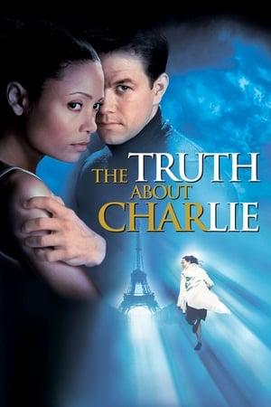 Ver La verdad sobre Charlie (2002) Online