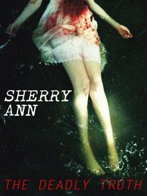 Sherry Ann (2001)