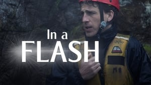 In a Flash (2018)