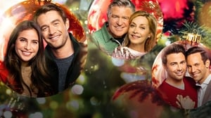 The Christmas House [2020]