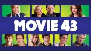 Proyecto 43 (Movie 43)