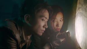 مشاهدة فيلم Tientsin Strange Tales 1: Murder in Dark City 2021 مترجم اونلاين