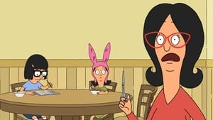 Bob's Burgers Season 8 Episode 16
