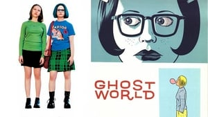 Mundo Fantasma (Ghost World) (2001)