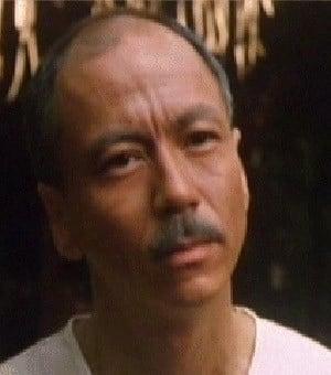 Dennis Chan artist malaysia