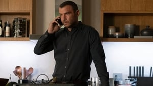 Watch S7E8 - Ray Donovan Online