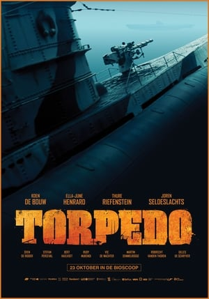 Watch Torpedo Full Movie