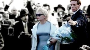 My Week With Marilyn (2011)