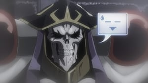 Overlord: 1×10
