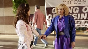 The Goldbergs: 4×6