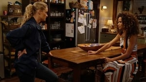 The Fosters S04E13