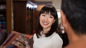 Tidying Up with Marie Kondo (2019), serial online subtitrat în Română