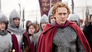 The Hollow Crown: 1×2