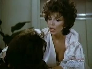 Dynasty Season 5 Episode 21