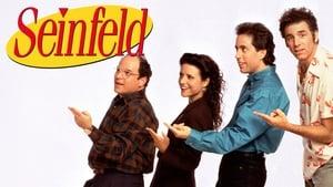 Seinfeld-Azwaad Movie Database