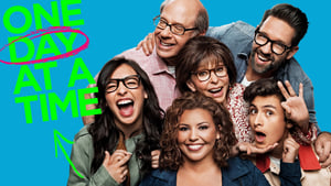One Day at a Time Images Gallery