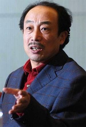 Sun Hai-Ying is