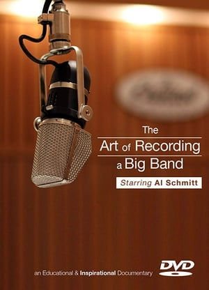 The Art of Recording a Big Band (1970)