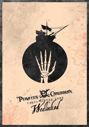 Pirates of the Caribbean: Tales of the Code – Wedlocked-Azwaad Movie Database