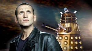Doctor Who: 1×13