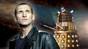 Doctor Who Season 1 Episode 13