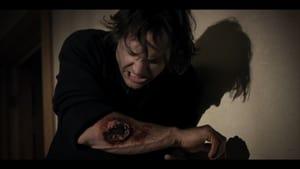 Sick: Survive the Night (2012)