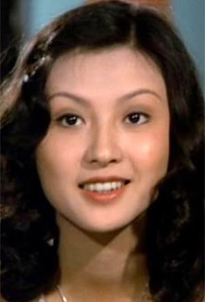 Lau Ng-Kei isYang Chiu Lan