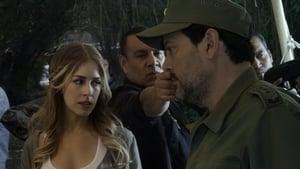 El señor de los cielos - Sueltan la sopa o Casillas mata a los rebeldes episodio 19 online