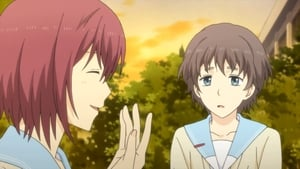 ReLIFE 1×10