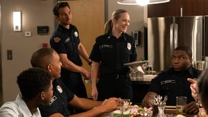 Station 19 2ª Temporada Episódio 13 Assistir Online – Baixar Mega – Download Torrent