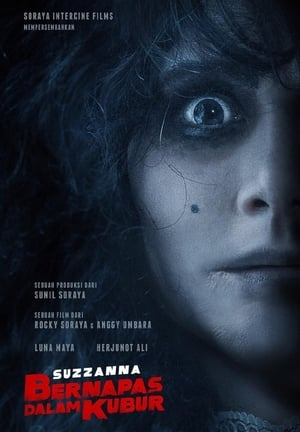 Watch Suzzanna: Breathing in the Grave Full Movie