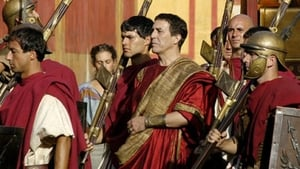 Rome: 1×4