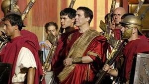 Roma: Temporada 1, Capitulo 4