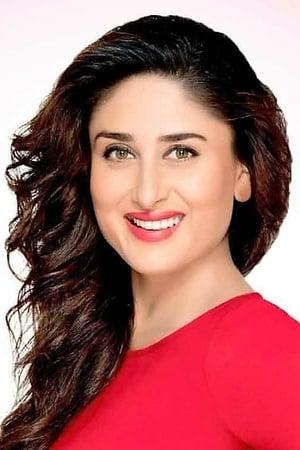 Kareena Kapoor isKaurwaki