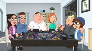 Watch S19E17 - Family Guy Online