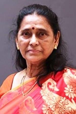 Vijaya Chandrika