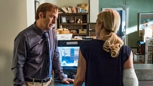 Better Call Saul: 4×6