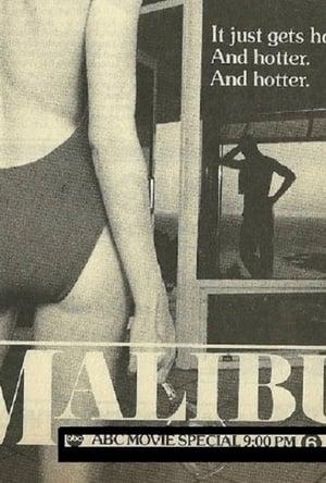 Malibu-William Atherton