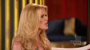 The Real Housewives of New York City: 3×15