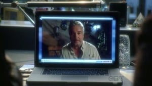 HD series online CSI: Crime Scene Investigation Season 11 Episode 13 The Two Mrs. Grissoms