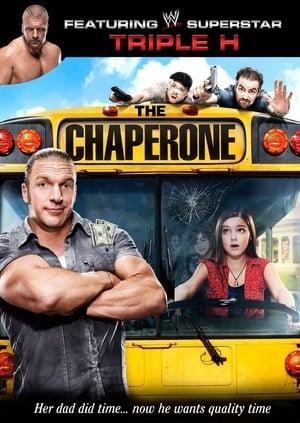The Chaperone-Kevin Corrigan