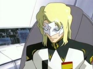 Mobile Suit Gundam SEED Season 1 Episode 42