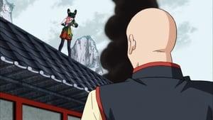 Dragon Ball Super Sezon 5 odcinek 13 Online S05E13