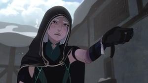 The Dragon Prince 1×7